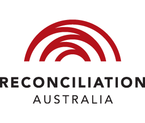Reconciliation Australia